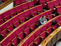 Украинцы будут компенсироватьдепутатам до 20 тысяч гривен в месяц за аренду жилья