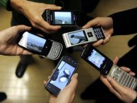 Украинцы смогут менять операторов, сохранив номер телефона, — Гулько