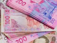 Украинцы хранят миллиарды гривен вне банков