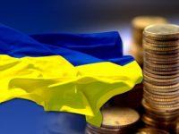 Украинская экономика демонстрирует стабильный рост, – Люк Коффи