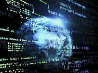 Украинские специалисты предотвратили хакерскую атаку России, – СНБО