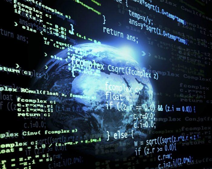 Украинские специалисты предотвратили хакерскую атаку России, - СНБО