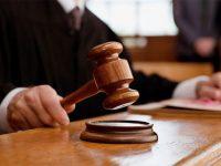 Украинские судьи несправедливо судят и будут под надзором ЕСПЧ