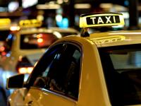 Украинские водители могут получить бесплатную страховку, —Uklon