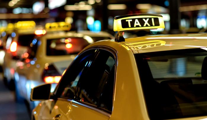 Как купить ОСАГО, страховка для такси