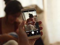 Украинский рынок смартфонов достиг 4,6 млн устройств