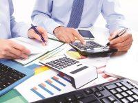 Украинским бизнесменам вводят новые наказания за налоговые ошибки