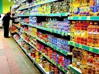 Украинское подорожание продуктов проходит на фоне снижения цен на продовольствие в мире — ООН