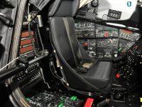 Укроборонпром открыл современный центр подготовки для пилотов вертолётов