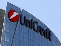 UniCredit заявил о проникновении хакеров в личные данные 400 тысяч клиентов