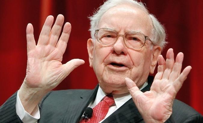 Уоррен Баффетт оказался большим пророком в вопросе фондового рынка, чем в политике