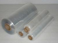Надежный упаковочный материал для защиты продукции