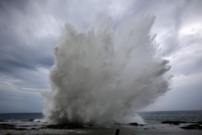 """Ураган """"Мэтью"""": 339 погибших, миллионы человек в США эвакуированы"""