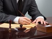 Бизнес – идея: защита предприятий от враждебных поглощений