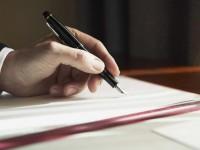 Бизнес идея: юрист по корпоративным спорам