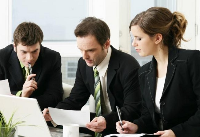 Профессиональные услуги юриста по банкротству физических лиц