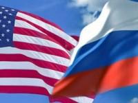 В рамках Генеральной системы преференций США забрали у Российской Федерации льготы на экспорт