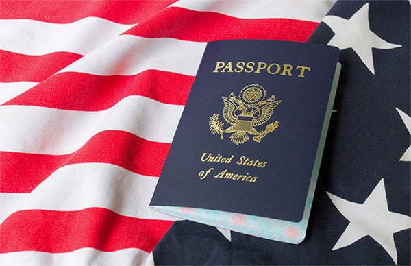 Американское гражданство без сдачи теста по английскому языку