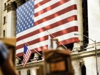 Рост экономики США может замедлиться из-за государственного долга