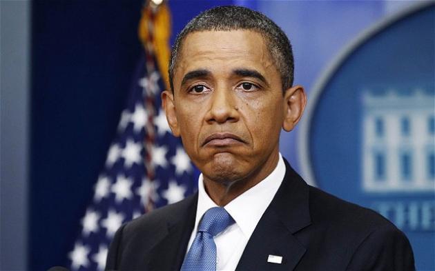 США вводят в отношении России новые санкции