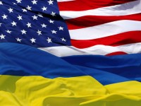 Украина получит от США 34 миллиона долларов финансовой помощи