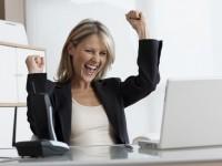 Несколько советов для тех, кто хочет стать профессионалом своего дела