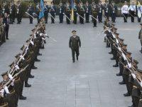Разъяснение: увольнение контрактника со службы в армии, которому нужно переслужить