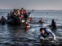 В 2015 году ИГИЛ ввел «дорожный сбор» и получил €88 млн с мигрантов в Ливии