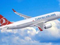 В 2016 году для граждан России чартерные авиаперелеты в Турцию запрещены, – АТОР