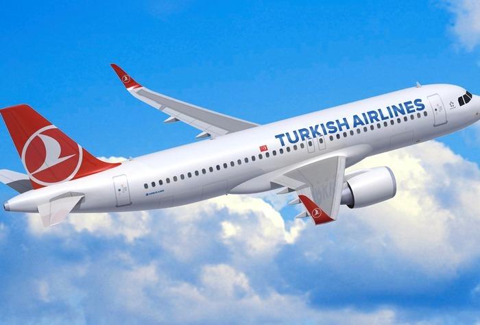 В 2016 году для граждан России чартерные авиаперелеты в Турцию запрещены, - АТОР