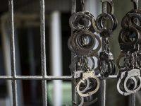 В 2017 году амнистировали 532 участника АТО, — Генпрокуратура