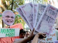 В 2018 году Индия станет пятой по величине экономикой в мире