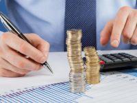 В 2018 году средняя зарплата будет 10 тысяч гривен, — Гройсман