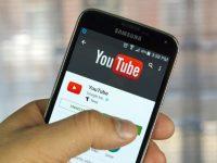 В 2018 году YouTube запустит платный музыкальный сервис Remix