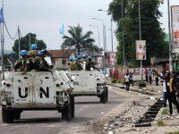 В Африке напали на миротворцев ООН: 14 погибших, 40 раненых