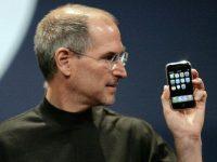 В Apple отмечают десятилетие iPhone (видео)