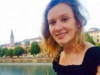 В Бейруте убит британский дипломат