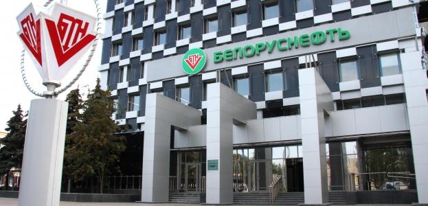 В Беларуси обнаружили два новых месторождения нефти