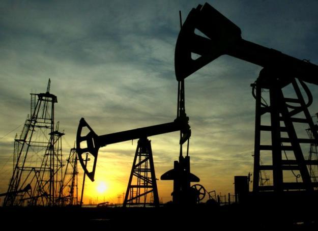 В Беларуси открыто месторождение нефти