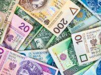 В ближайшие 10 лет Польша не будет вводить евро