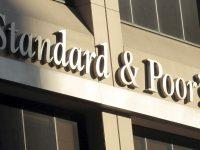В ближайшие 4 года Украине предстоит выплатить более 20 млрд долларов, – Standard & Poor's