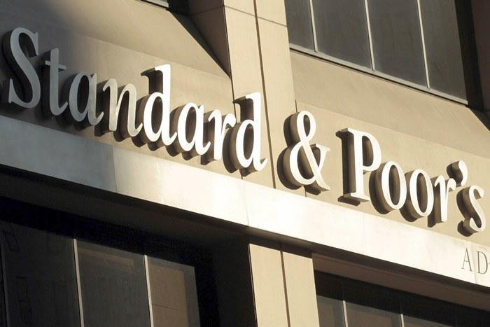 В ближайшие 4 года Украине предстоит выплатить 20 млрд долларов долга, - Standard & Poor's