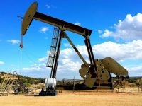 В ближайшие 5 лет цены на нефть не поднимутся выше 60 долларов за баррель, – МВФ