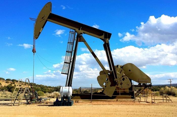 В ближайшие 5 лет цены на нефть не поднимутся выше 60 долларов за баррель, - МВФ