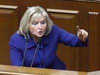 """В """"БПП"""" объяснили, почему Порошенко предлагает отменить депутатскую неприкосновенность с 2020 года"""