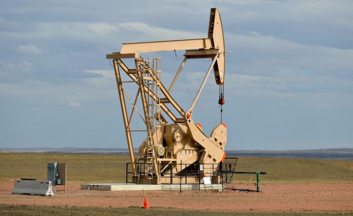 В Британии нет месторождений сланцевого газа, - геологи