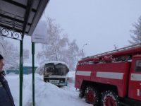 В Черкассах чрезвычайная ситуация, —Бондаренко