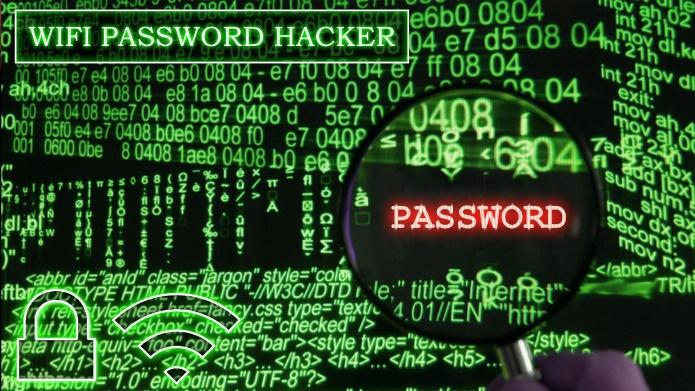 В Чехии арестован российский хакер