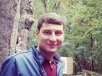 Дело Саакашвили: привлечение экспертов ФБР и появление второго подозреваемого