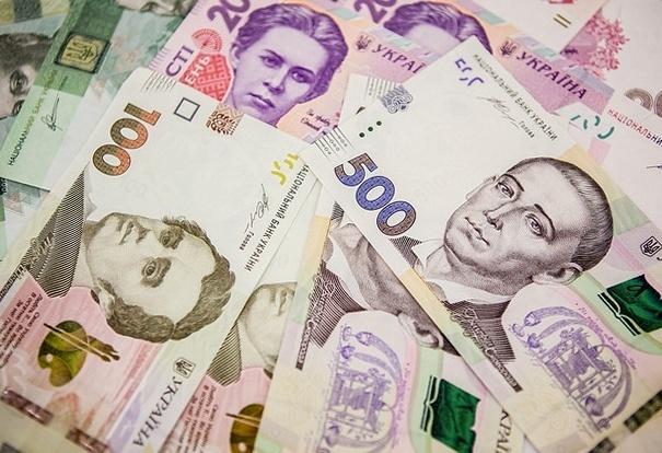 В двух украинских банках нашли хищения более чем на 4 млрд гривен